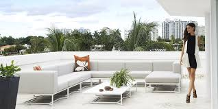 Used Patio Furniture San Diego by Hauser U0027s Patio The San Diego Patio Furniture Experts
