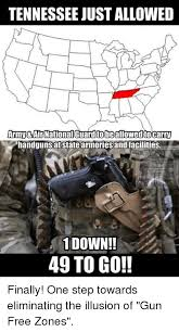 National Guard Memes - tennessee just allowed army air national guard be allowed to carry