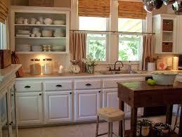 small vintage kitchen ideas vintage kitchen ideas on a budget breathingdeeply