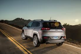 first jeep cherokee jeep cherokee 2014