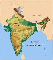 Varanasi India Map by Heritage Hotels Jaipur Heritage Hotels In Jaipur Budget Hotels