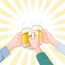 beer cheers cartoon 2014 craft brewery conference top five list u2014 souther humboldt