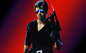 145 archer hd wallpapers backgrounds 66 entries in rambo wallpapers group