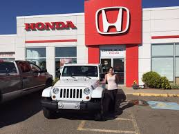 amber rose jeep i love my new jeep by amber rose bruce honda in yarmouth