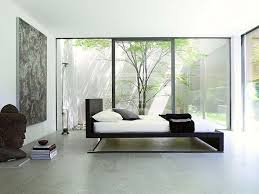 Natural Bedroom Ideas Pictures Asian Bedroom Design The Latest Architectural Digest