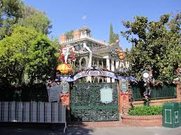 weekly disneyland photo update for september 7 2012