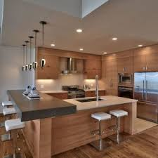 best way to clean kitchen cabinets with contemporary kitchen