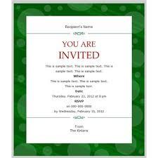 free e invitation templates free email wedding invitations