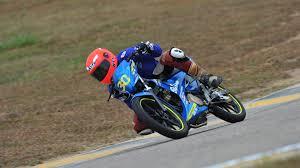 Challenge Asian Suzuki Asian Challenge Race 1 Eversport
