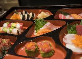 japanese cuisine bar japanese sushi bar teppanyaki in malta my guide malta