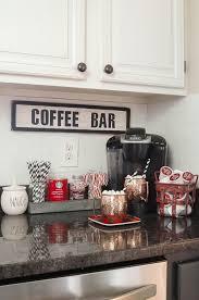 House Decorating Ideas Pinterest Best 25 Home Decor Ideas