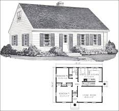 cape cod house plans with photos home plans cape cod obtaining house plans cape town top10metin2 com