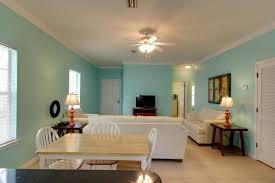 orange beach villas water u0027s edge gulf shores vacation rentals in