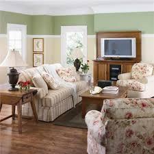 Living Room Wall Designs Ideas Simple 80 Rustic Country Living Room Decorating Ideas Decorating