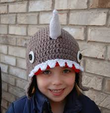 roonie ranching ikey u0027s narwhal hat