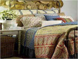 home design comforter chaps comforter sets king bedding home design ideas design ideas