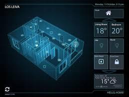 100 2d home layout design software 100 2d floor plan 3d