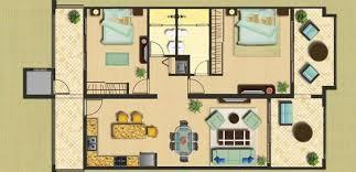 Renaissance Aruba Ocean Suites Floor Plan Renaissance Aruba Resort U0026 Casino Vs Hotel Riu Palace Tripexpert