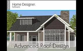 home designer pro gable roof home designer pro advanced roof design