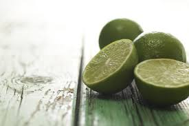 lime limes carbs nutrition and health benefits