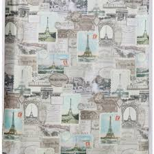 Shower Curtains With Writing Fabric Shower Curtains With Script Other Words Of Inspiration