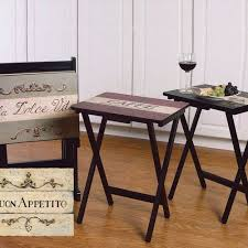 Desk Trays Walmart Best 25 Craftsman Tv Trays Ideas On Pinterest Craftsman Sofas