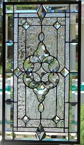 Glass Etching Designs For Kitchen Home Improvement Ideas Leaded Glass Windows Transoms Kitchen