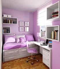 interior design simple bedroom ideas for teenage girls