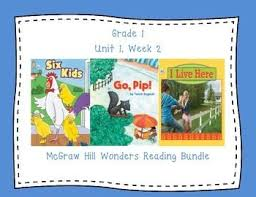 Mcgraw Hill Desk Copies 123 Best Mcgraw Hill Wonders Images On Pinterest Mcgraw Hill
