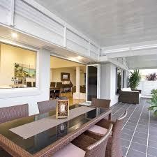 small enclosed front porch ideas enclosed front porch ideas