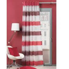 Wohnzimmer Gardinen Modern Vorhange Rot Haus Mobel Wohnzimmer Gardinen Modern Anthrazit Rot