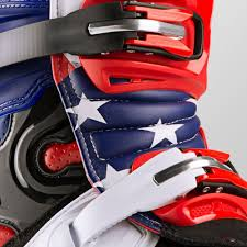 motocross boots alpinestars 2018 alpinestar tech 10 mxon limited edition motocross nations
