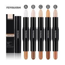 online get cheap dark spot makeup aliexpress com alibaba group