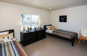 Bedroom Furniture Sacramento by Nueva Vista Sacramento Renovation Update Psynergy