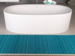 Chilewich Outdoor Rugs 68 Best Functionality Underfoot Images On Pinterest Indoor