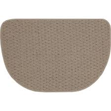 kitchen amusing kitchen slice rugs bon appetit rugs wedge or