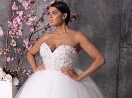 robe de mariã e faire sa robe de mariã e 100 images rentrer dans sa robe de