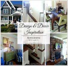 Artsy Home Decor Design Decor Inspiration Homearama Part 1 Artsy Rule