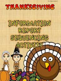 freebie cut and paste information report sequencing activity