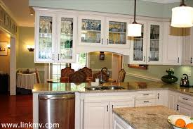 cape cod kitchen ideas martha s vineyard cape cod