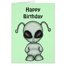 birthday greeting cards zazzle
