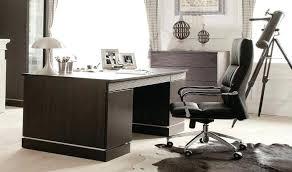 bureau contemporain pas cher mobilier bureau contemporain mobilier de bureau 16 mobilier de