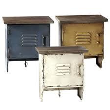 Vintage Reception Desk Desk Locker Office Furniture Reception Desks Reception Desk Gym