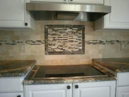 kitchen tile patterns kitchen backsplash tile patterns ghanko com