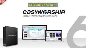 easyworship 6 with keygen u0026 license keys free download
