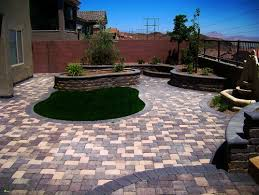 Cost Of A Paver Patio Paver Patio Cost Per Square Foot Unique How Much Do Those Pavers