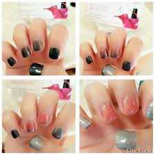 glitter u0026 polish nail spa 29 photos u0026 37 reviews waxing 39 e