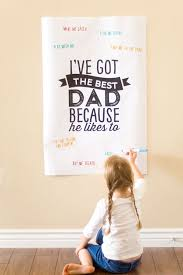 15 of the best free father u0027s day printables father u0027s day free