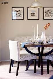 West Elm Dining Room Chairs West Elm Dining Room Home Design Ideas