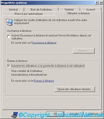 connexion bureau distance sans mot de passe 2x thinclientserver terminal server tse thin clients page 2